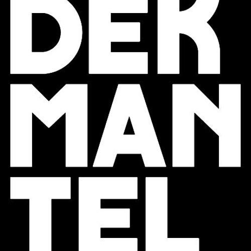 Tripeo @ Dekmantel NYE, Amsterdam 31-12-2012