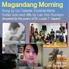 Magandang Morning by Tampipi