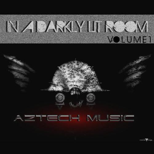 Paul Skutch - Shadow - 'A Darky lit Room' album