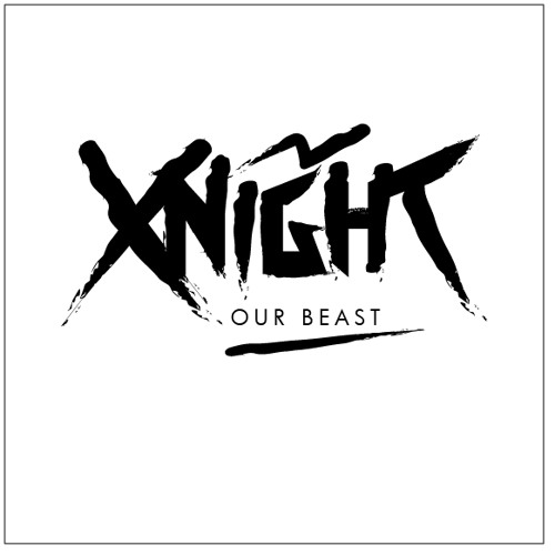 XNight - Your Be(a)st