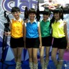 SwittinS - Belum Cukup Umur. [@BOYnGIRL Band].mp3