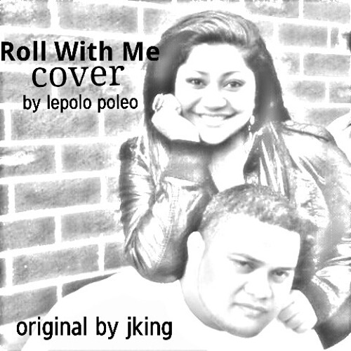 lepolo poleo roll with me (cover)