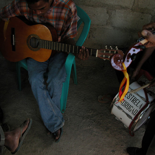 East Timor: Music of Freedom