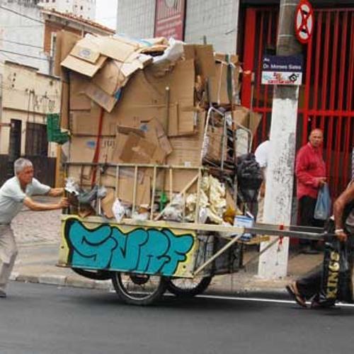 A.Mascarenhas Cenas Urbanas 2012