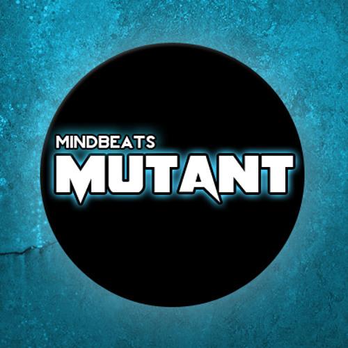 Mindbeats - Mutant (Original Mix)