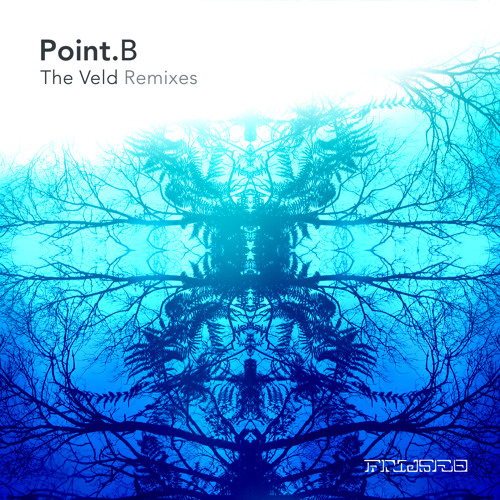 SFO023 - The Veld Remixes