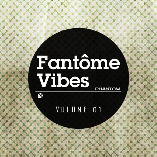 Protoxic & Tetra - Rose (Original Mix) [PHANTOM RECORDINGS]