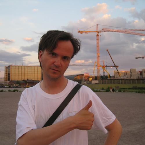 Jori Hulkkonen -  Bassoradio 31 12 2012 / Best of 2012 pt 1