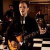 Let It Beatles (Cover) - Audio para Videoclip