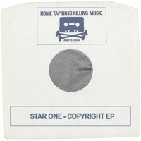 Julio Bashmore - Au Seve (Star One Remix) {Free Download in Description}