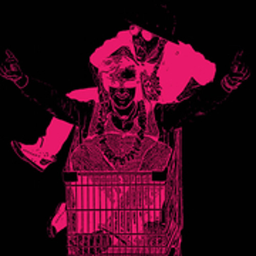 Sucré Salé feat. Sashe - Bye Bye Les Fraises (Sascha Braemer & Alfred Heinrichs Remix)