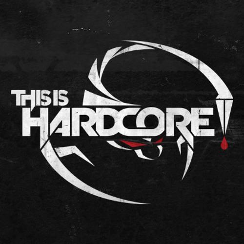 The Sickest Squad - Children of core (Hell-X remix in progress)