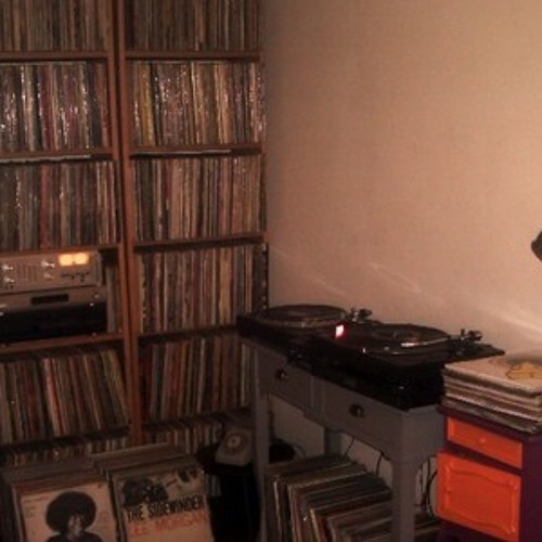 A short list : 10 Best Records for 2012
