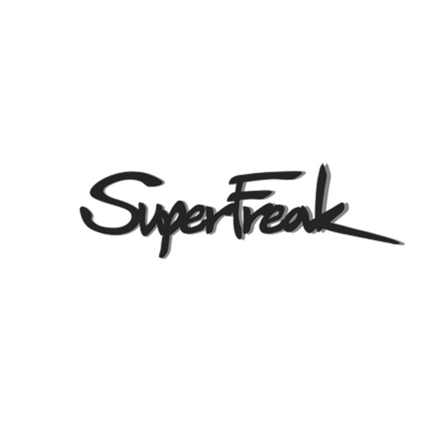 SuperFreak Radio - Episode 1 : ATDG (After The Doomsday's Gone)