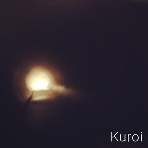 Blend-Kuroi