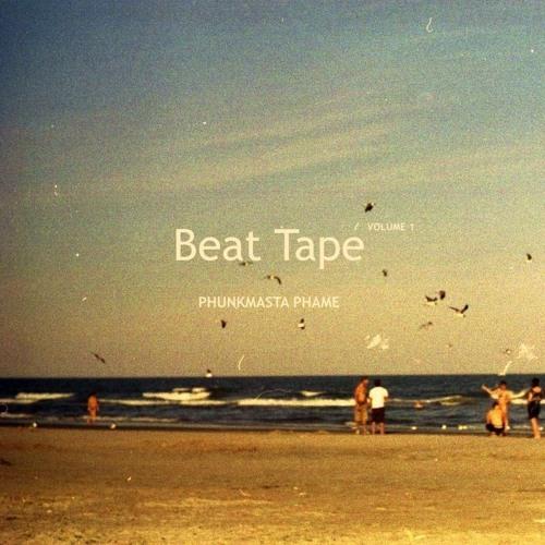 Beat #8