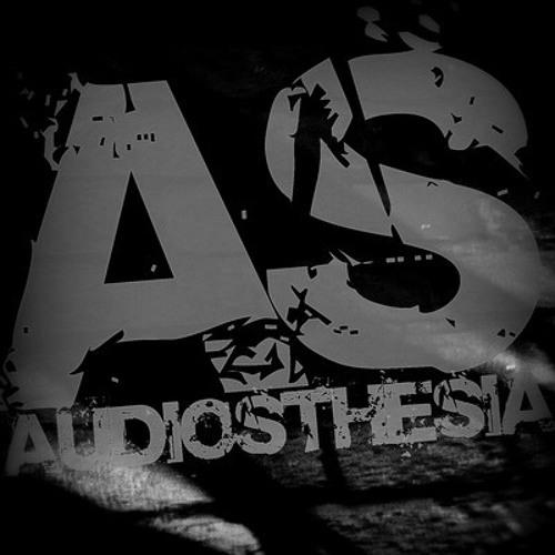 Audiosthesia - Pandora (Original Mix) FREE TRACK ;)