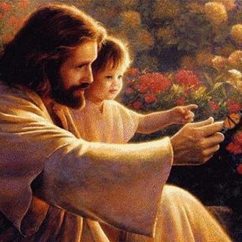 Pinkdoll-Jesus Christ ((The Road To Stardom))