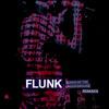 Flunk - Queen Of The Underground Remixes (Beatservice Records)