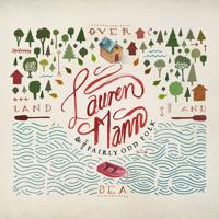 Lauren Mann and the Fairly Odd Folk - I Lost Myself