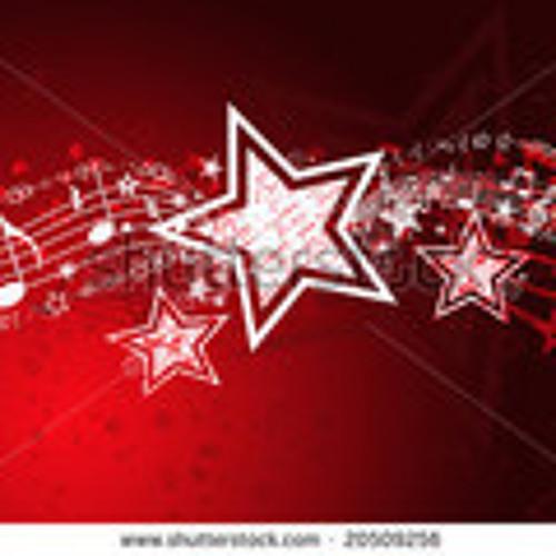Pretty Dj's Vs. Ildi - Vartam Rad (play'N'stop Remix)