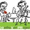Beethoven: Cello Sonata No. 2 in G Minor, Op. 5 No. 2
