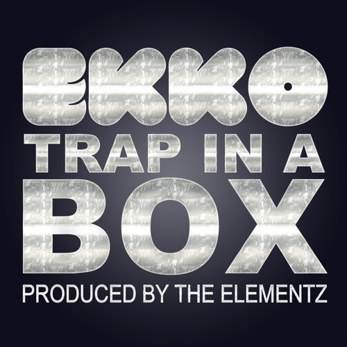 Beatboxer Ekko - Trap in a Box (Produced by The Elementz)