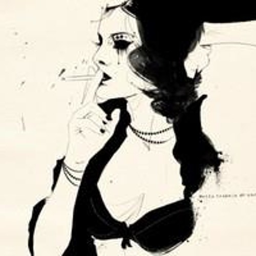 Else - Letter Part II (sardina french electro remix)