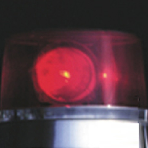 03 - BSG2003 - Galactica Alarm