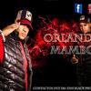 Orlando Mambo Ft Ala Jaza Tan Buscando Sonido @JoseMambo @CongueroRD