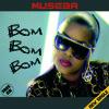 BOM BOM BOM
