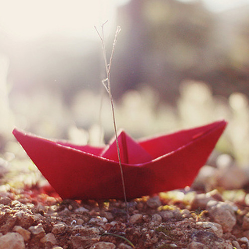 Perahu Kertas (Maudy Ayunda Cover)