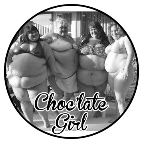 CHOC'LATE GIRL