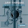 IFMD019 - Julian Rodriguez - Golochyn Mount EP (Insomniafm Digital) Dec 22, 2012