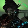 Get Scared - Sarcasm [Ft. Craig Mabbitt] (Mori Mix) mp3