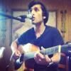 drake-mavin's room (acoustic)