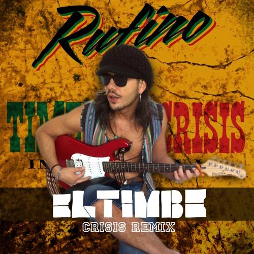 Rufino Bravo - Time Crisis (El Timbe Crisis Remix)
