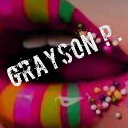 Grayson p & Funky Truckerz clap ur hands (original mix) preview