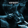 IFMD020 - Vansam - Through The Fear EP (Insomniafm Digital) Dec 30, 2012