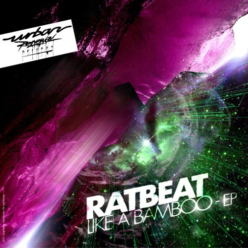 Ratbeat : Spoonlight (Out now!)