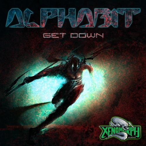 AlphaBit - Get Down