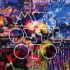 Mylo Xyloto - Coldplay Album release - Morrisons