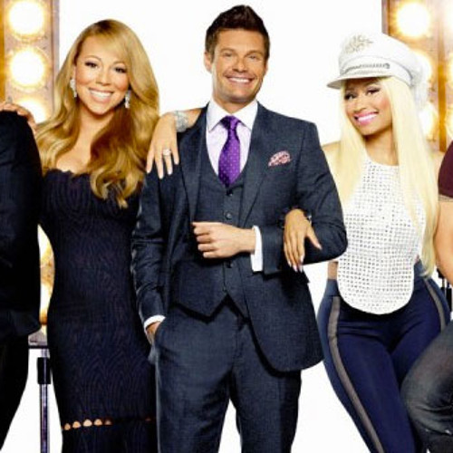 Direct from Hollywood: Most Searched Reality Shows