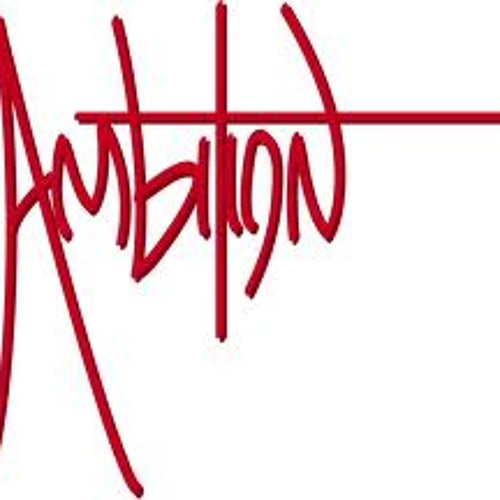 Ambition ft Mack C