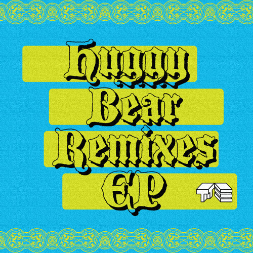 Gucci Mane - Lemonade (Huggy Bear Remix)