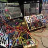 Creature ll - Extended version - MakeNoise Shared System Mp3