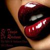 El Tango De Roxanne ( Constantinos Papadakis & Stefanos Diaz Remix )