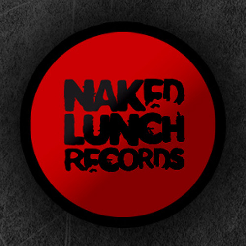 The Technotwins - Mature (Julian Brand Remix) [Naked Lunch NLD223]