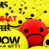 Download S@M!O Beats - This's What I Feel Now Mp3