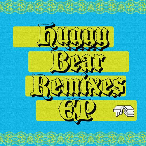 Slim Thug - Diamonds (Huggy Bear Remix)